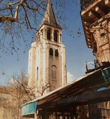 la plus_ancienne_eglise_de_paris_saint_germain_des_pres_2.jpg