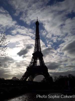 paris tour_eiffel